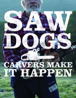 Saw Dogs